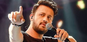 20 Best Atif Aslam Songs f