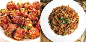 7 Tasty Indo-Chinese Dishes to Try at Home f