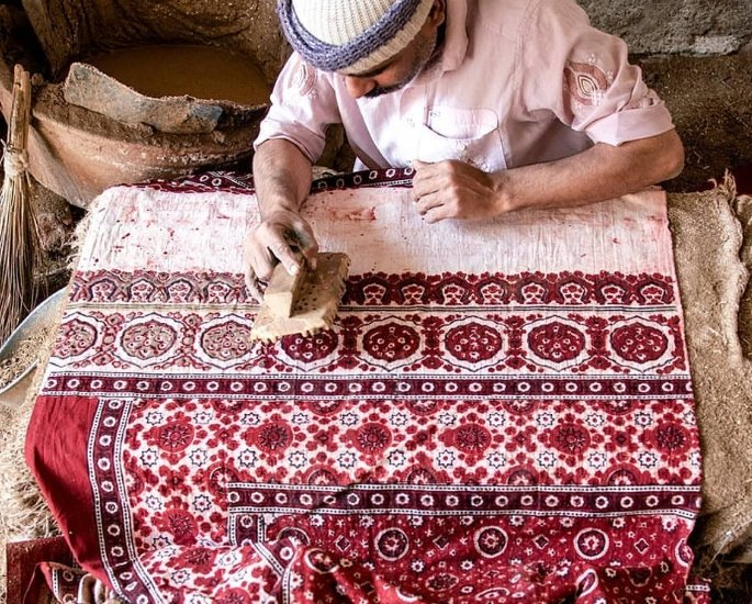 Ajrak-Process-Art-Craft-IA-2