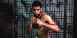 Amir Khan reveals his Net Worth from Boxing Career