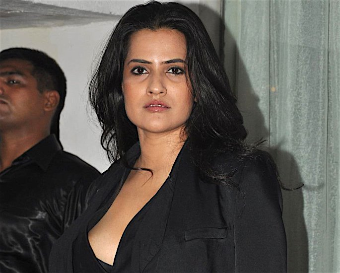 अनु मलिक ने #MeToo के आरोपों पर 'इंडियन आइडल' पर चुटकी ली- सोना
