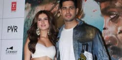 Are Sidharth Malhotra and Tara Sutaria in a Relationship?