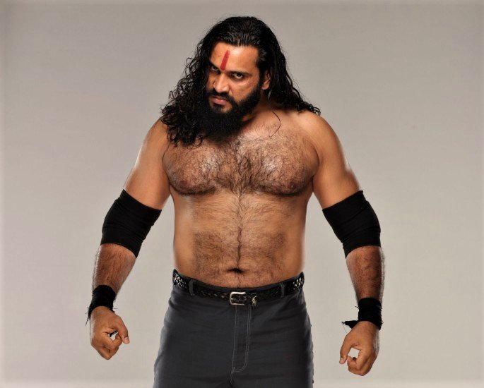 Can Rinku Singh & Saurav Gurjar Become WWE Tag Team Champions? - IA 2
