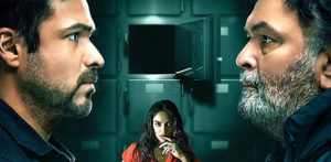 Is Emraan Hashmi the Victim or Suspect in 'The Body'? - F