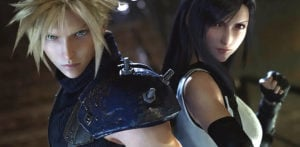 Final Fantasy VII A Remake to Look Forward To f