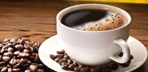 How Coffee became Very Popular as a Drink f