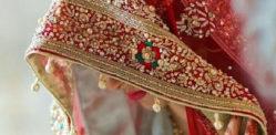 ભારતીય સ્ત્રી પુરૂષો ખૂબ ડાર્ક અને ઓલ્ડ શોધવા લગ્ન બંધ કરે છે