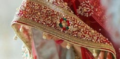 Indian Bride stops Wedding finding Groom too Dark & Old