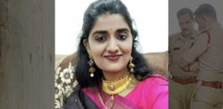 Indian Dr Priyanka Reddy Killed & Burnt Alive on Way Home