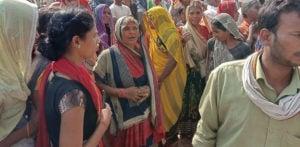 ભારતીય ગર્લફ્રેન્ડએ લગ્નના ઇનકારના કારણે બોયફ્રેન્ડની હત્યા કરી હતી એફ