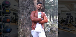 Indian Gym Trainer kills 4 People and leaves Suicide Note f