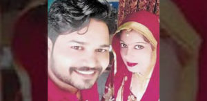 Indian Husband kills Wife for Not Giving Birth to a Child f