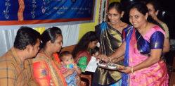 """Lo stigma indiano delle """"figlie"""" è stato annullato dall'onore delle coppie"""