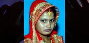 இந்திய மனைவி தற்கொலை செய்துகொள்கிறார் & கணவர் வீடியோவை எஃப்