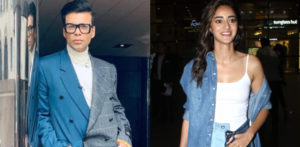 Is Bicolour the New Fashion Rage for Bollywood Stars? f
