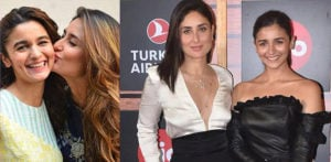 Is Kareena ready for Alia Bhatt to be Her Sister-in-Law f