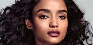 શું સુંદરતાનો સાર્વત્રિક ચહેરો બદલાઇ રહ્યો છે? એફ