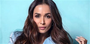 Malaika Arora wants a 'Beach Destination' for a 'White Wedding' f