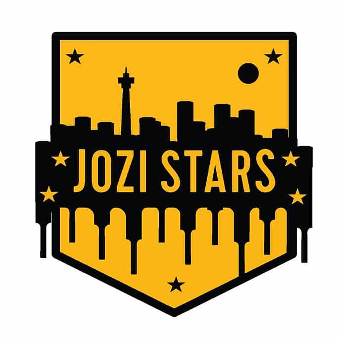 Mzansi Super League 2019 Teams and Players - IA 3