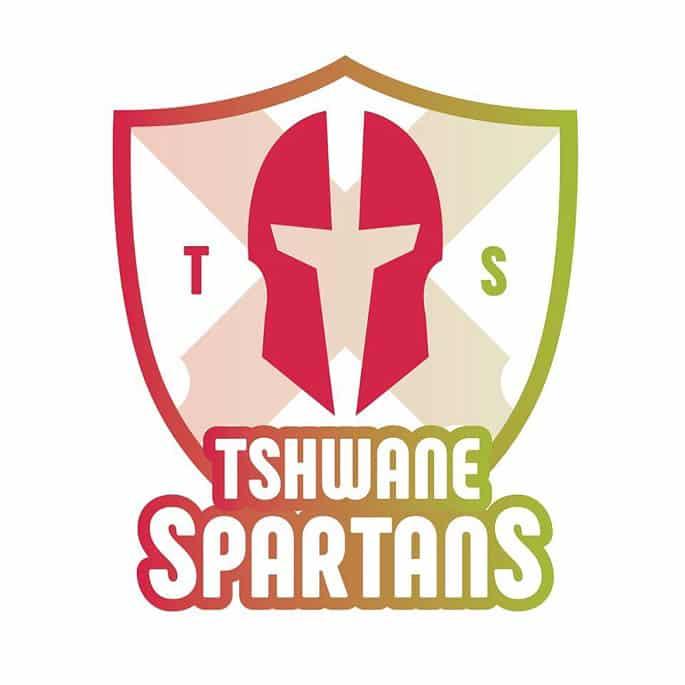 Mzansi Super League 2019 Teams and Players - IA 6.1