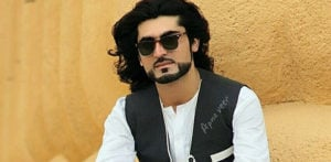 Pakistani Man reveals Torture in Naqeebullah Murder Case f