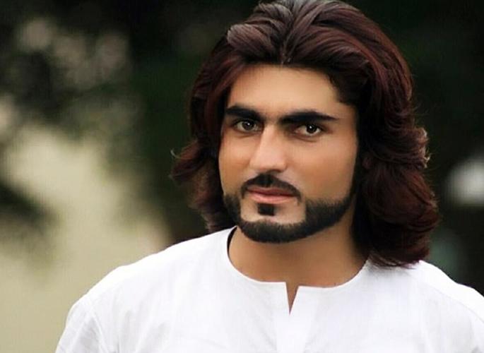 Pakistani Man reveals Torture in Naqeebullah Murder Case