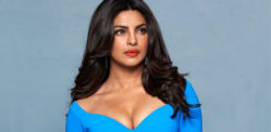 Priyanka Chopra reveals How Hollywood was Never Easy