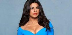Priyanka Chopra reveals How Hollywood was Never Easy
