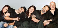 1999 में 'सदक 2' के साथ महेश भट्ट की वापसी