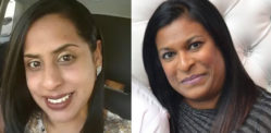 Two South African Indian Women shot during Botched Hijack