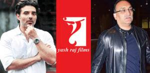यशराज फिल्म्स ने 100 करोड़ रुपये का भुगतान न करने का आरोप लगाया