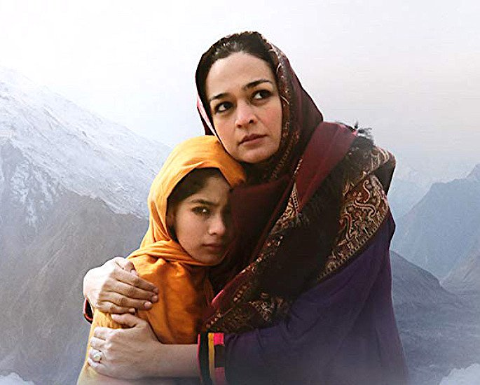 10 Best Pakistani Films with a Powerful Message - Dukhtar