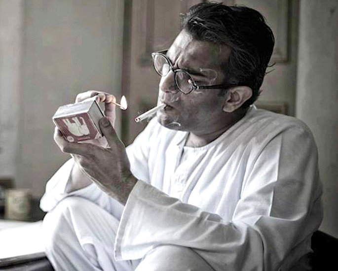 10 Best Pakistani Films with a Powerful Message - Manto