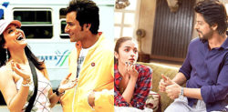 10 Bollywood Films that tackled Taboo Subjects in India