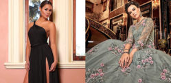 10 Party Dresses for the Holiday Season