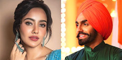 15 Best Indian Punjabi Movies to Watch in 2020
