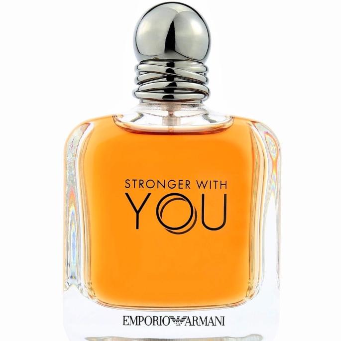 25 Best Men's Fragrance For The Wonderful Winter - IA 10