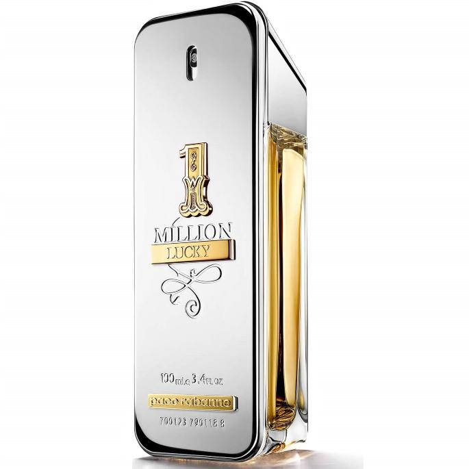 25 Best Men's Fragrance For The Wonderful Winter - IA 17
