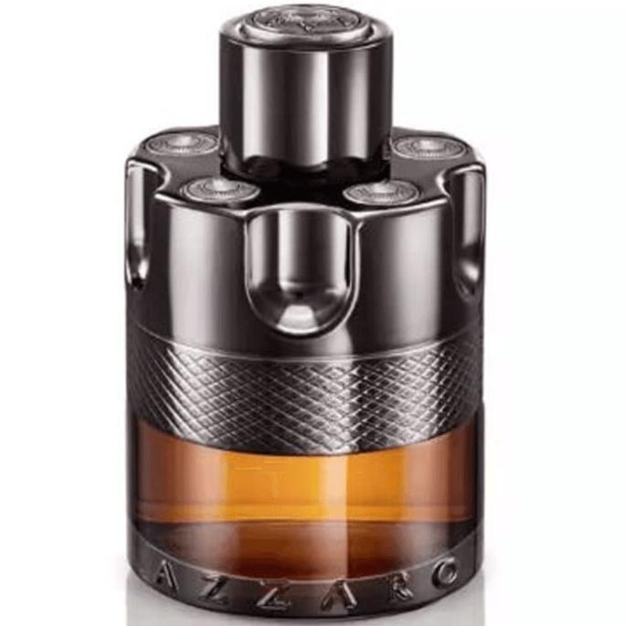 25 Best Men's Fragrance For The Wonderful Winter - IA 2