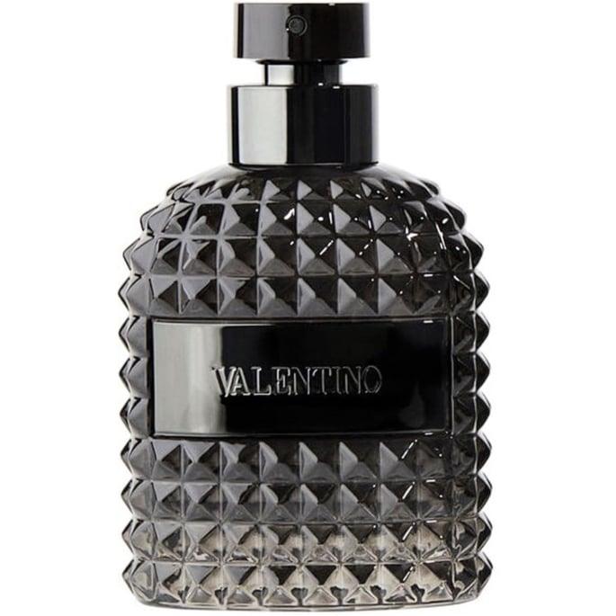 25 Best Men's Fragrance For The Wonderful Winter - IA 22