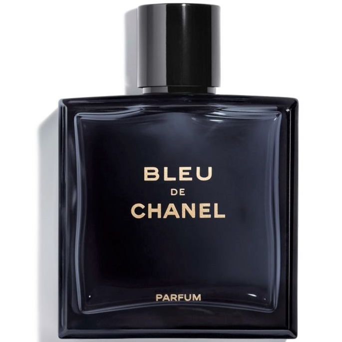 25 Best Men's Fragrance For The Wonderful Winter - IA 4