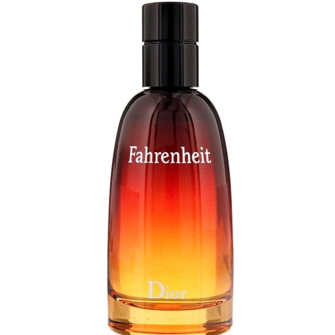 25 Best Men's Fragrance For The Wonderful Winter - IA 6