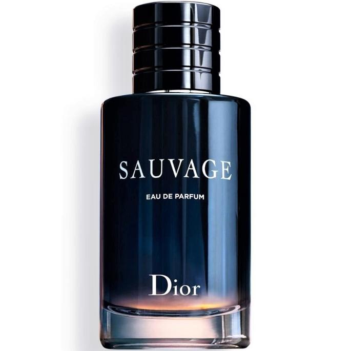 25 Best Men's Fragrance For The Wonderful Winter - IA 8