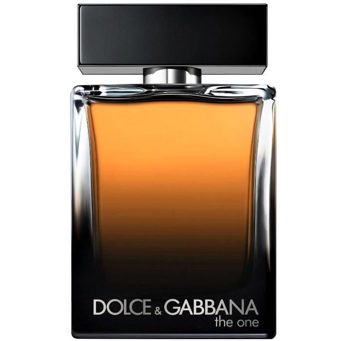 25 Best Men's Fragrance For The Wonderful Winter - IA 9