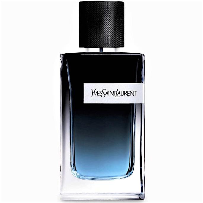 25 Best Men's Fragrance For The Wonderful Winter - YSL