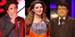 25 Best Pakistani Stage Artists of All Time - f