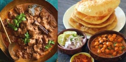 7 popular North Indian Dishes to Make at Home