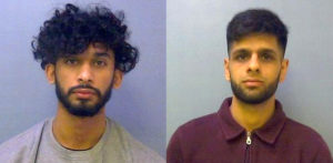 Bank Workers stole £150k from Customers and Dead Man f