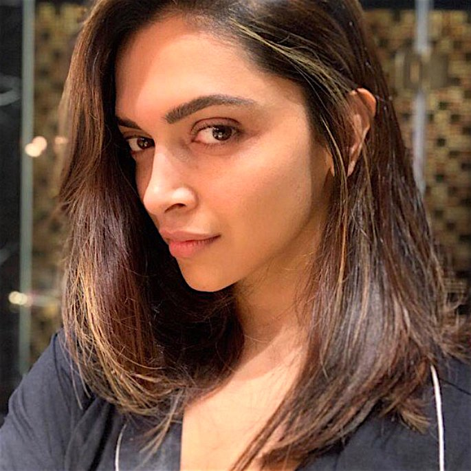 Bollywood Hairstyles which will be Trending in 2020 ...