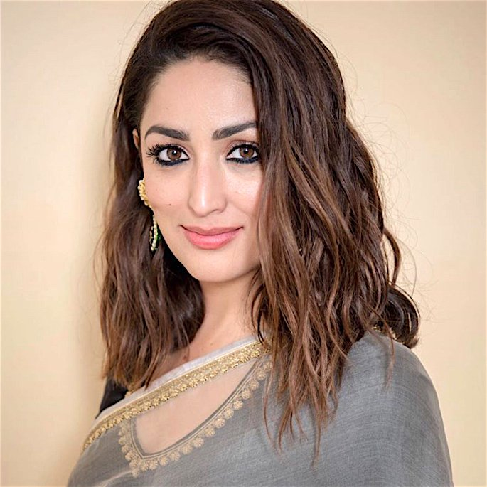 Bollywood Hairstyles which will be Trending in 2020 - yami